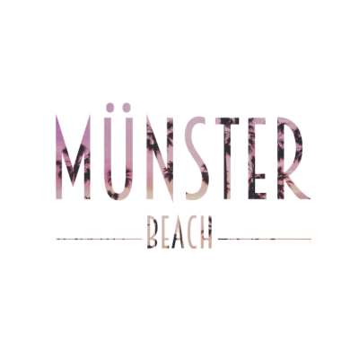 Münster Beach - Münster Beach - Münsterin,Münsteraner,Münster,Mönster,Munster,Mimigernaford,02536,02534,02533,0251,02506,02501