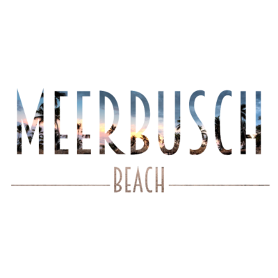 Meerbusch Beach - Meerbusch Beach - Strümp,Osterath,Nierst,Meerbusch,Lank-Latum,Langst-Kierst,Ilverich,Büderich,02159,02150,02132