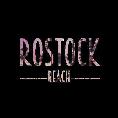Rostock Beach - Rostock Beach - Rostockerin,Rostocker,Rostock,038206,038202,0381