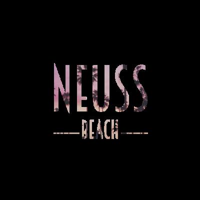 Neuss Beach - Neuss Beach - Nüss,Novaesium,Neuß,Neusserin,Neusser,Neuss,02182,02137,02131
