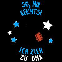 ich_zieh_zu_oma_s