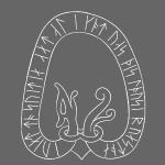 Sweden_runestone_whitetex