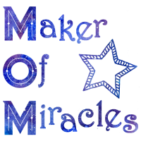MOM: Maker Of Miracles
