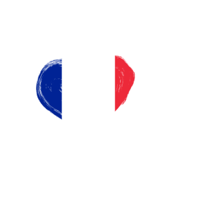 Heimatliebe Frankreich