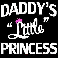 Papa´s kleine Prinzessin