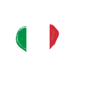Heimatliebe Italien