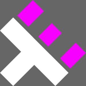 xEnO Logo - xEnO Eclipse