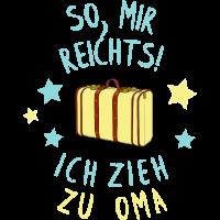 ich_zieh_zu_oma_s2