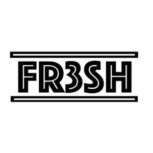 Fr3sh