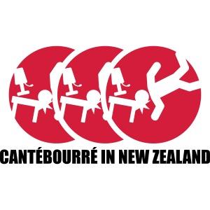 Cantébourré New Zealand