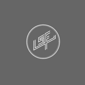 Black LSF