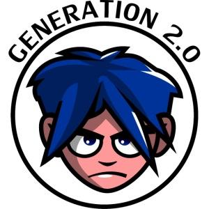 Generation 2.0