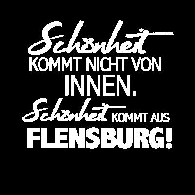 Schönheit aus Flensburg - Schönheit aus Flensburg - Stadt,Schleswig-holstein,Norden,Norddeutschland,Moin,Kiel,Flensburg