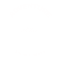 Adventure - Outdoor