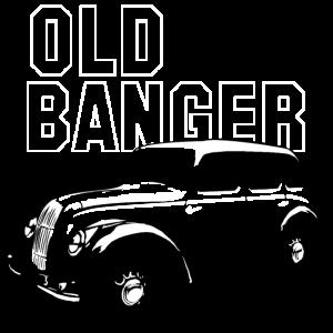 alter Banger