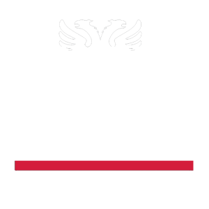 AlboNazar