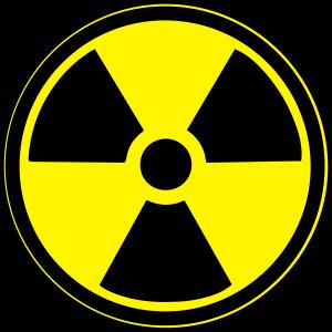 radiation_nuclear