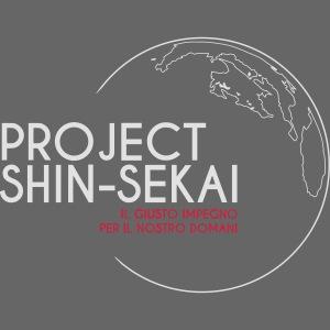 Shin-Sekai Project