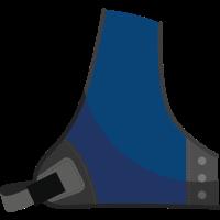 Bogenschießen Schutzausrüstung