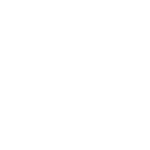 Handlettering My diet paid off (wit)