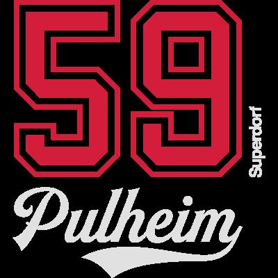 Superdorf Pulheim -  - Superdorf,Rheinshirts,Pulheim