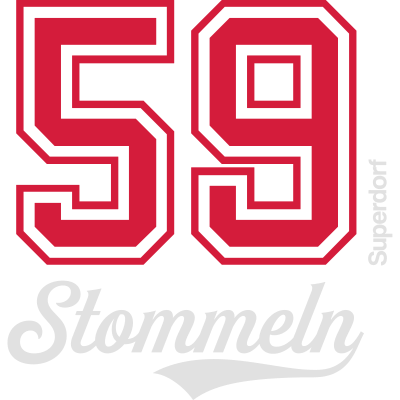 Superdorf Stommeln -  - Superdorf,Stommeln,Rheinshirts,Pulheim