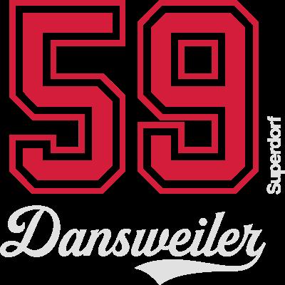 Superdorf Dansweiler -  - Superdorf,Rheinshirts,Pulheim,Dansweiler