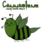 Cannabiene shirt.png