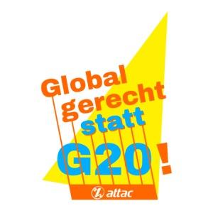g20-shirts