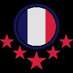 france_flag_3c