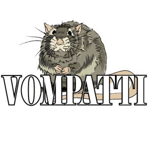 Vompatti