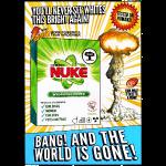 NUKE powder