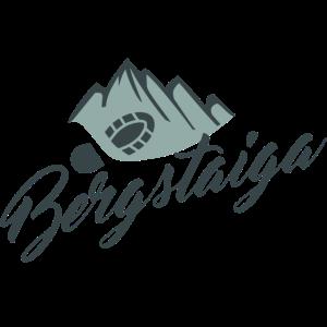 Bergstaiga2