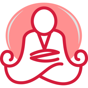 Yoga-Symbol