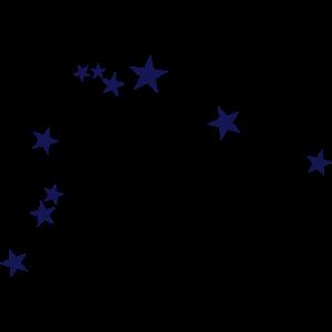 10 Sternzeichen 7 ai vectorstock 1165044