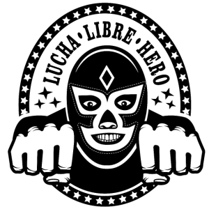 Wrestling-Emblem