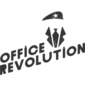 Office Revolution