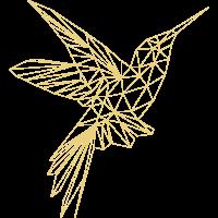 birdtshirt