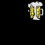 5beersplease01