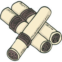 Zigarre