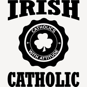 IRISHCATHOLIC2