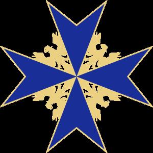 Pour le Mérite Orden