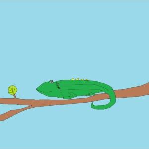 Kameleron