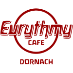 Eurythmy Cafe Dornach