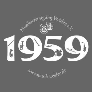 1959 Instrumente ws