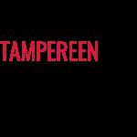 TAMLK_logo_CMYK