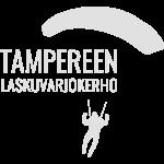TAMLK_logo_CMYK_White