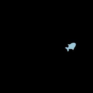 Mövit Logo