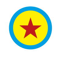 Star Ball, Spielzeug Stry