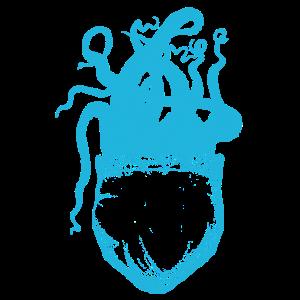 Octopocket